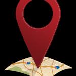 addressicon