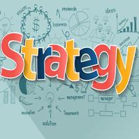 استراتژی های موثر